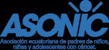 ASONIC